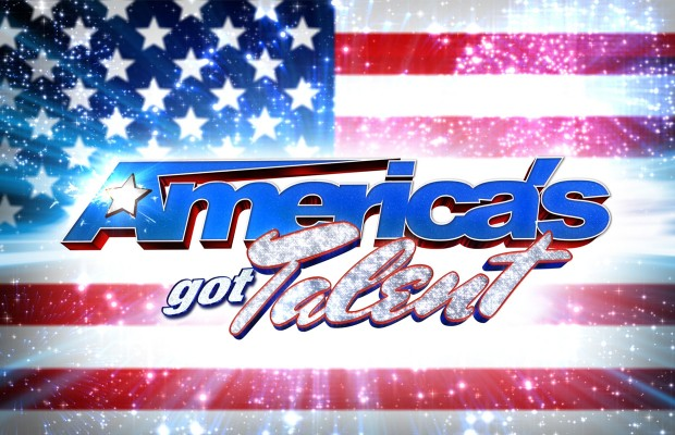 America's Got Talent Live: All-Stars Tour *CANCELED*