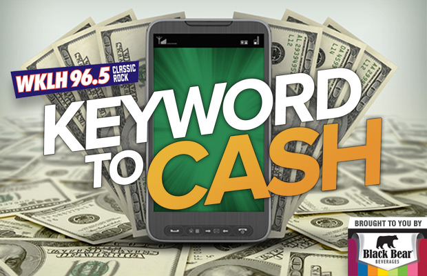 Keyword to Cash
