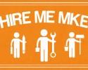 HireMeMKE_620x400