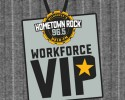 wokforceVIP_hometownrock_int_wp2