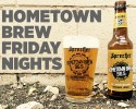 hometownbrew_fridays_glass_wp