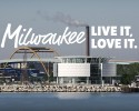 Milwaukee_LiveItLoveIt_int_wp