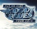 moodyblues2016_wp