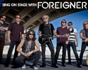 foreigner_signonstage_wp
