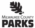 milwcountyparks_wp