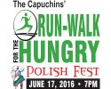 capuchins_runwalkhungry_2016_wp