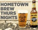 hometownbrew_thursdays_glass_wp