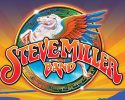 stevemillerband2016_wp